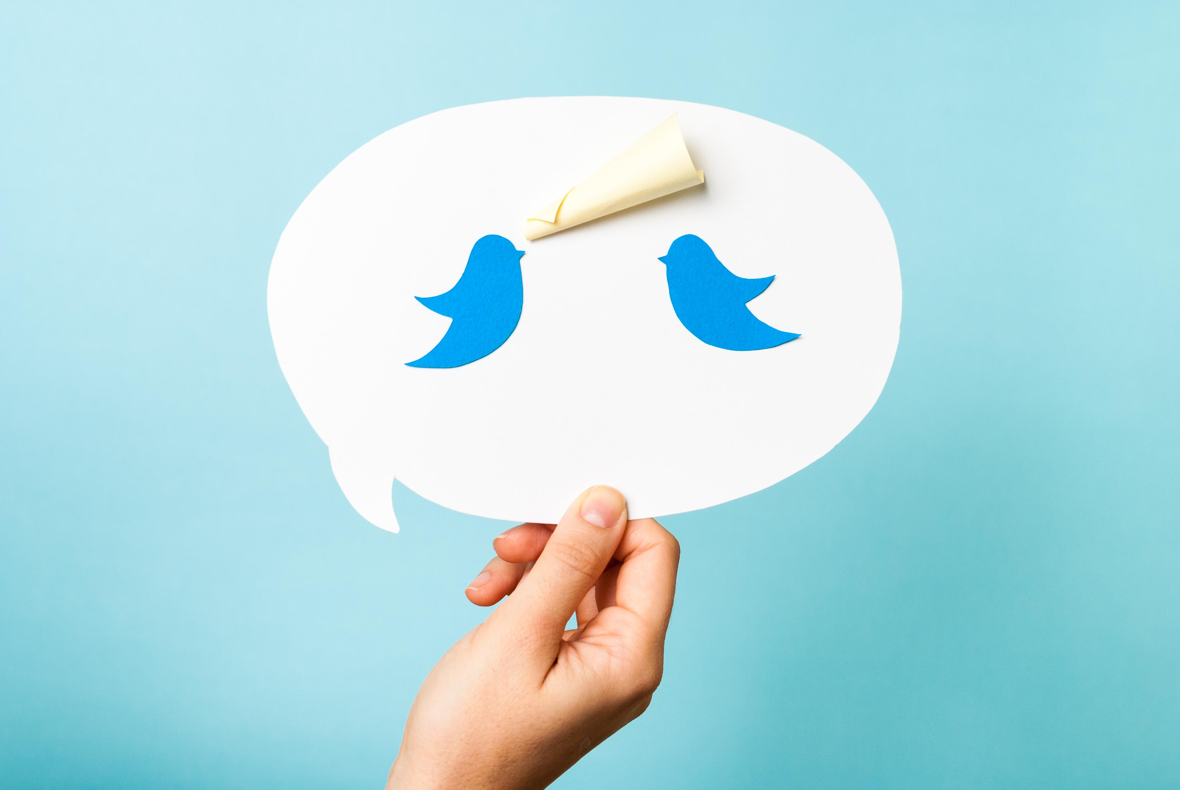 Publicité sur les réseaux sociaux : lequel choisir ?