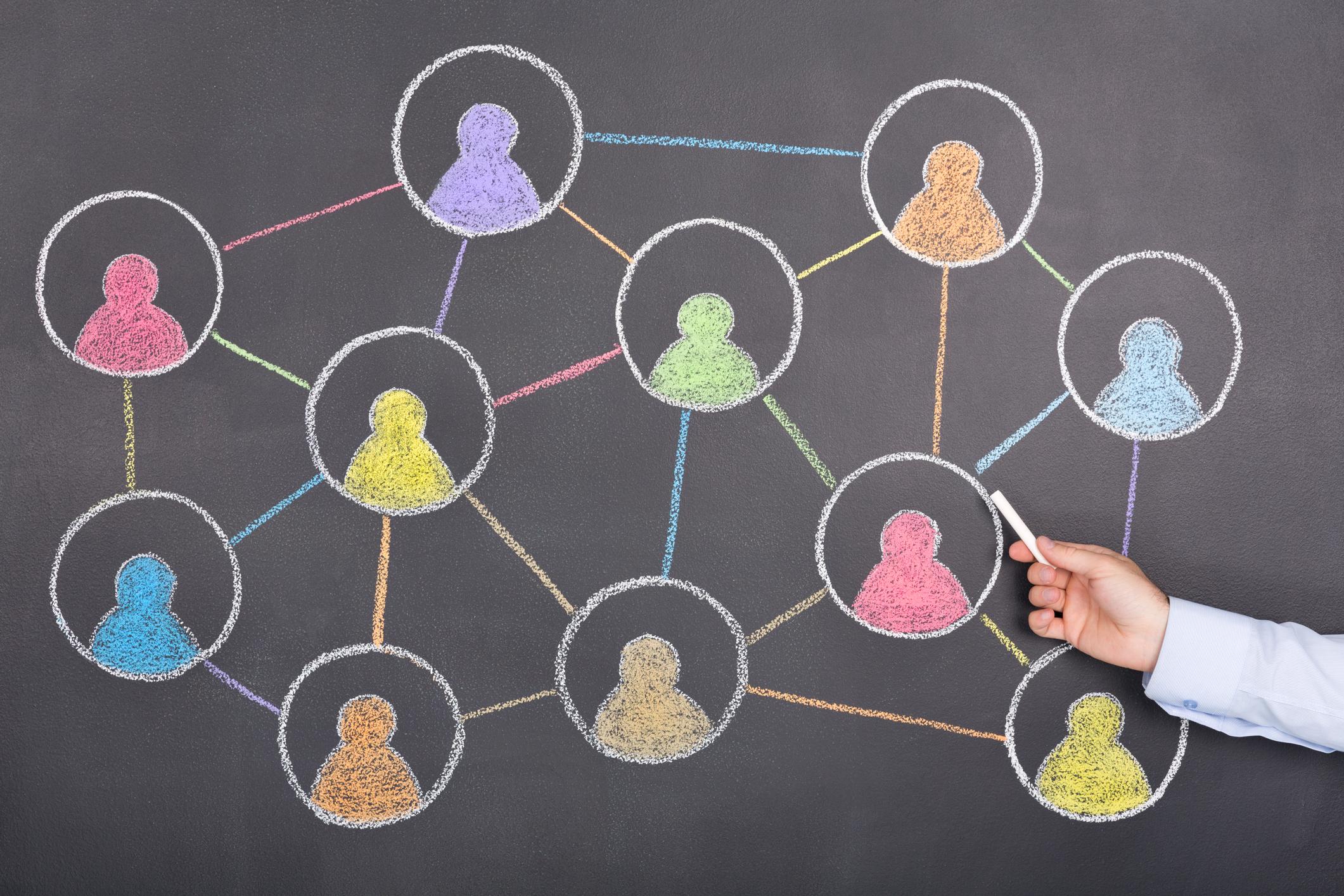 Publicité sur les réseaux sociaux : ce qu'il faut savoir